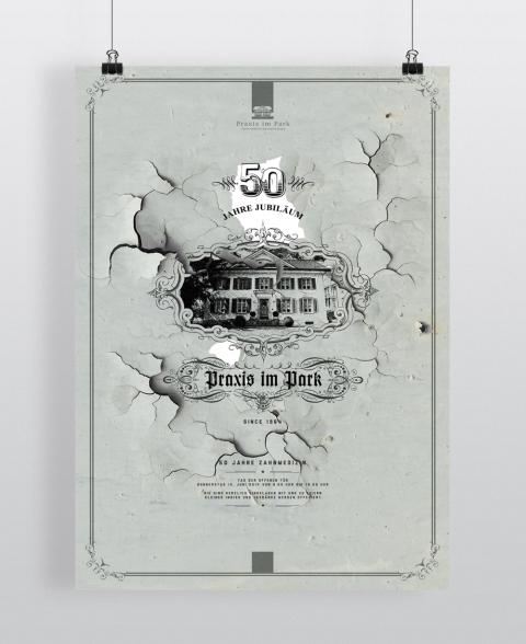 pip-Poster