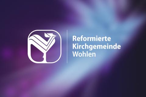 ref-kirche-t